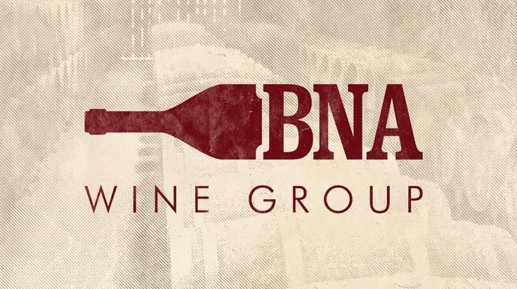 logo design Logos design, Wine, Logos