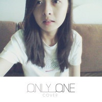 Only One Acoustic Cover by Colbie Ong on SoundCloud