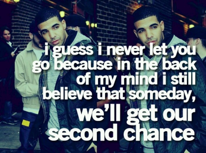 pics for gt gentleman quotes drake