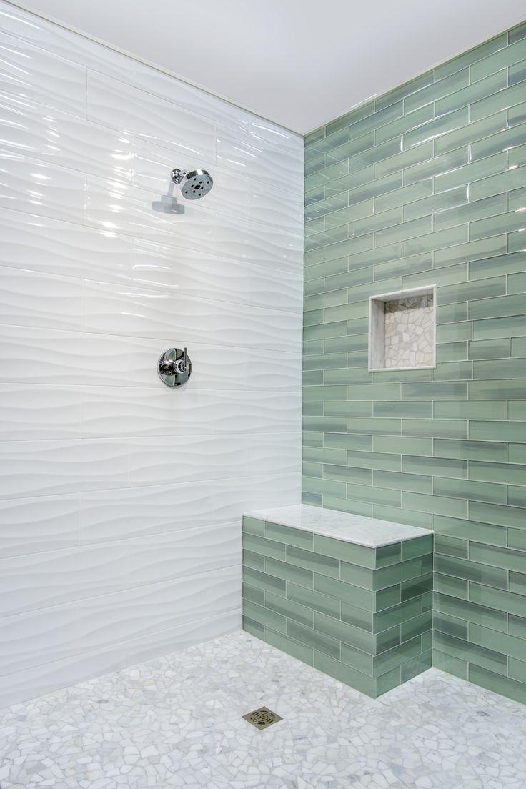 Home Depot Decorative Tile Best 25 Home Depot Backsplash Ideas On Pinterest  Home Depot