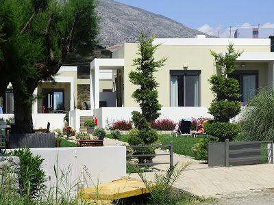 #photo of the #day http://www.plakiassuites.com/ #Plakias #Crete #Greece #Tourism #ttot #lp #Blogger #LovinCreta