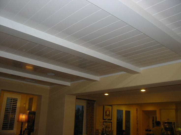 Best 25+ Dropped ceiling ideas on Pinterest