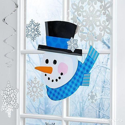 17 Best Images About Christmas D Cor On Pinterest Hanging Decorations Snowman Games And Plate