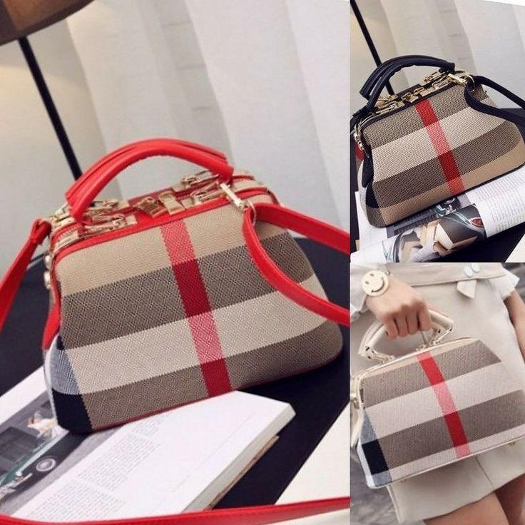 58X49 Maroon/Black/White Harga: 178.500 Material: KainKulit PU Ukuran: 26x15x16 Berat: 800gr  RESLERTING TALI PANJANG  #beautiful #fashion #instafashion #purse #shopping #stylish #girliaproject #girliafashionstore #tasimportmurah #tas #fashionaddict #tasfashion #grosirtasmurah #tasbatammurah #taskorea #tasbranded #tasmurmer  Belum termasuk ongkir :) Cek testi kita di @testigirlia :) Ngobrol soal produk sama admin? Bisa :D  Line@: @girliafashionstore (gunakan @ didepan) CS1 : D0D1B201 / WA…