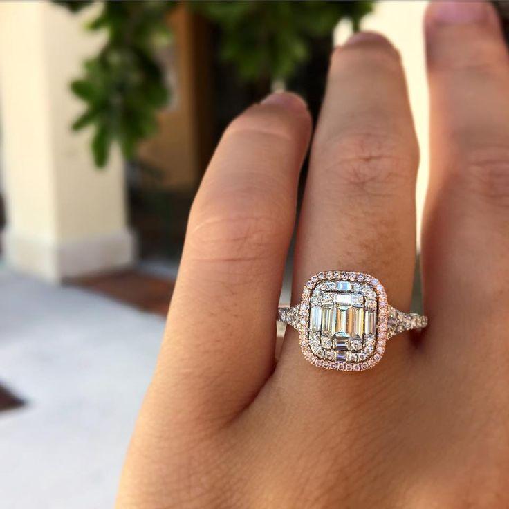 17 Best 1000 images about Antique Jewelry Watch Miami Beach LA Las