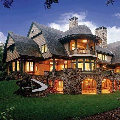 Amazing Home!