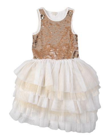 #Microbe vestito bambino Bronzo  ad Euro 105.00 in #Microbe #Bambino vestiti vestiti