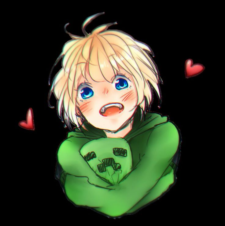 17 best images about creeper on pinterest girls search - Anime creeper girl ...