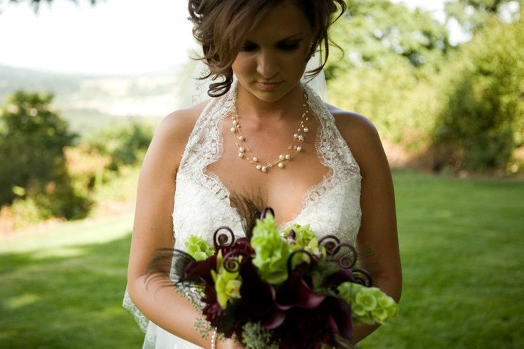 Flowers Wedding Flowers By Sophisticated Floral Designs Portland