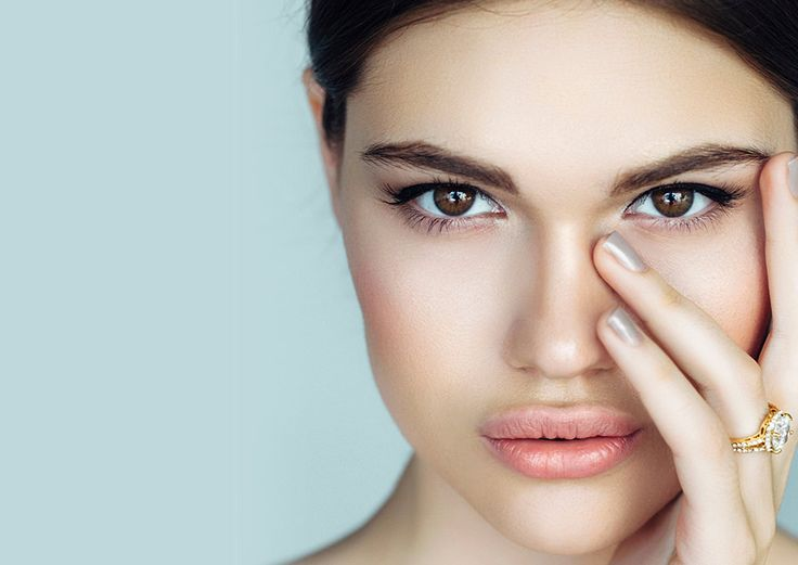 Image result for Top Reasons Why People Choose Rhinoplasty Surgery