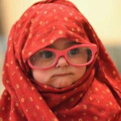 #islam #hijab #cute