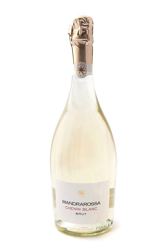 Mandrarossa - Brut #mandrarossa #sicilian #brut #spumante #sparkling #wine #party #sicily #sicile #vin #mousseux