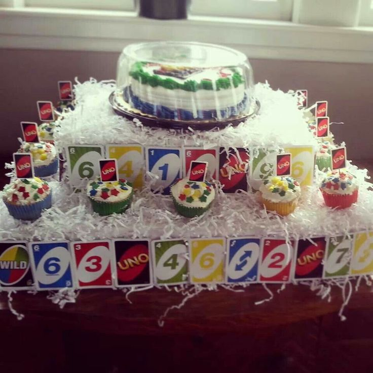 Cake Decoration Kmart : 111 best images about My nephews 1st Uno party!!! on ...