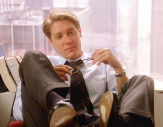 39 best james spader images on pinterest james darcy