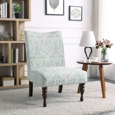 Best Goodfield Armchair Accent Chairs Chair Furniture 400 x 300