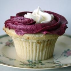 Blueberry Cheesecake Cupcakes : Cupcakes Ideas, Cupcakes Galor, Recipe, Sweet Delicious, Blueberry Cheesecake Cupcakes, Cupcakes Delight, Blueberries Cheesecake, Cupcakes Rosa-Choqu, Baking Wonder