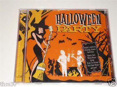 Halloween-Party-Spooky-Classics-Scary-Sounds-CD