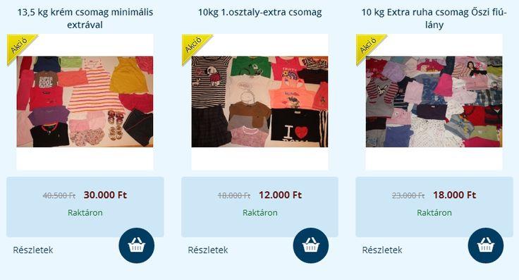 !!Nyári kiárusítás,óriási akciók webáruházunkban!!  http://www.minivarazs.hu/nagykereskedes_214