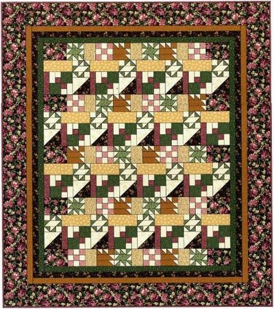 94 best Lynette Jensen/Thimbleberries images on Pinterest   Quilt ... : thimbleberries quilt club - Adamdwight.com