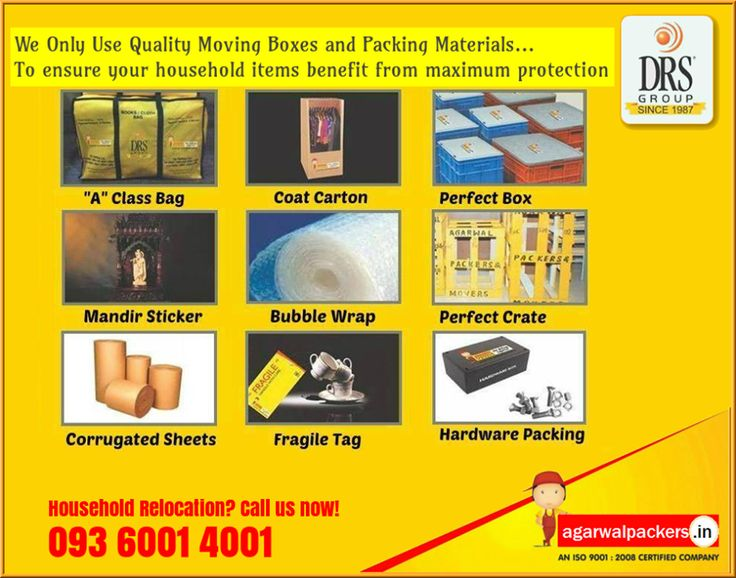 Agarwal Packers and MOvers Drs Group For hassele free relocation call us 9360014001 http://www.agarwalpackers.in/packersandmoverschandigarh.html #agarwalpackers #movers #relocation #officeshifting #cartransport #logistics