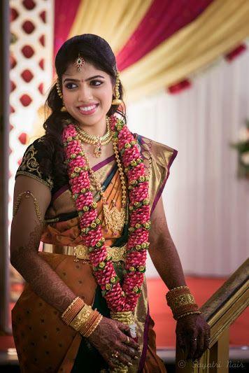 Weddings by Gayatri