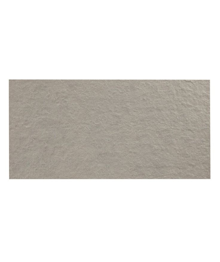 Regal™ Grey Rock Tile | Topps Tiles