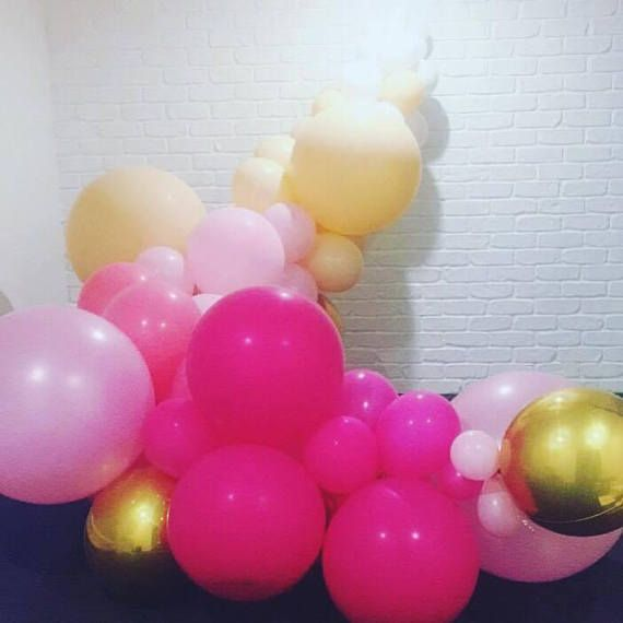 25 Best Ideas About No Helium Balloons On Pinterest: 25+ Unique No Helium Balloons Ideas On Pinterest