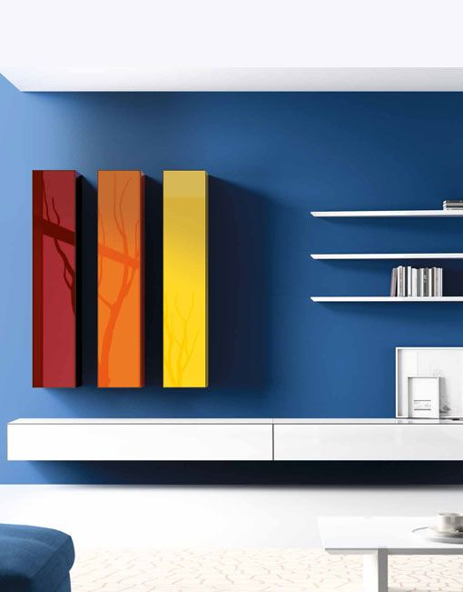 muebles de diseo moderno best ideas about muebles tv dise o on