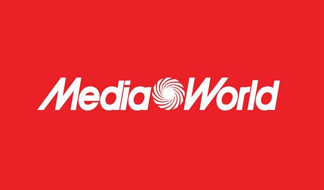 Nuovo volantino Mediaword: arrivano gli incredibili sottocosto per i 25 anni della catena!  #follower #daynews - http://www.keyforweb.it/nuovo-volantino-mediaword-arrivano-gli-incredibili-sottocosto-per-i-25-anni-della-catena/