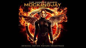 The Hunger Games: Mockingjay – Part 2 (2015) English full Movie