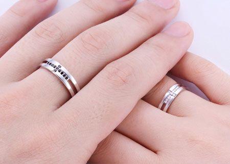 9 best Rings for Women images on Pinterest Diamond engagement