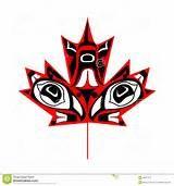 Pics For > Native Art
