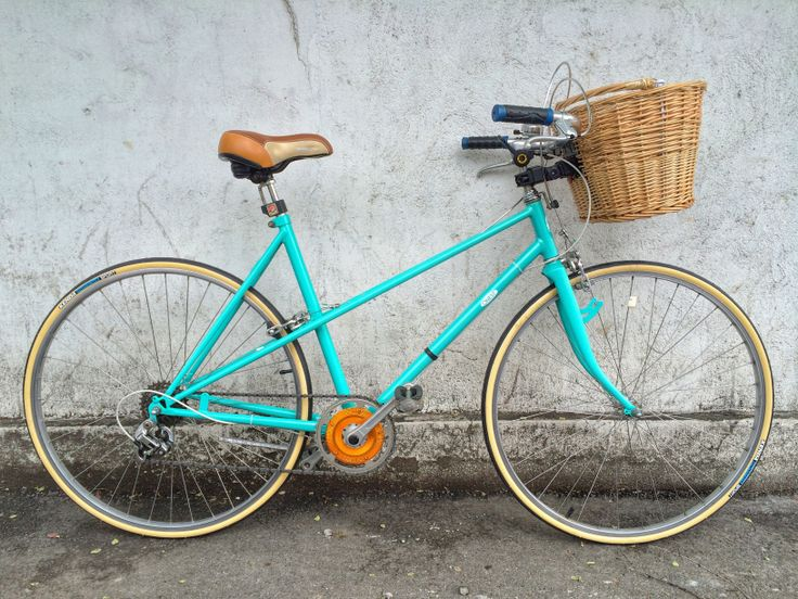 90 Best Our Bikes Images On Pinterest Workshop Bike Stuff And