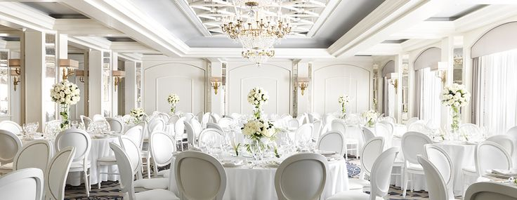 edition hotel london ballroom | finding a venue on your own takes time whether it is for a private ...