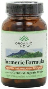 Best Turmeric Supplement: Known Turmeric Curcumin Benefits and Reviews of the Top Brands