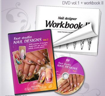 dvd+workbook