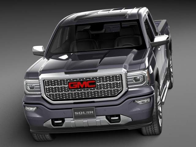 2018 gmc leveling kit. unique gmc 2018 gmc sierra 2500 hd diesel throughout gmc leveling kit
