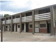 Flats to rent in Silverton Pretoria, houses – flats for rent #apartment #to #let http://rentals.remmont.com/flats-to-rent-in-silverton-pretoria-houses-flats-for-rent-apartment-to-let/  #rent flats # Flats to rent in Silverton Pretoria 1 Bedroom Apartment to rent in Silverton R 4,400 At the entrance of Silverton. close to the Botanical gardens this lovely modern building offers a safe haven to a single. Apartment – 1 Bedroom(s) The DEFINITION OF HOME available in Nelmaphius- Next to…