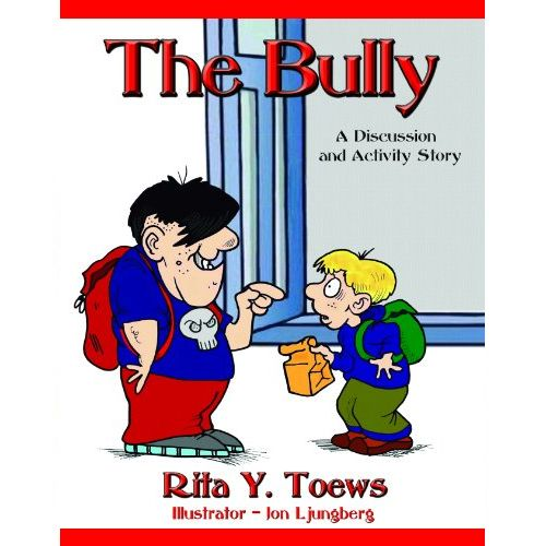a discussion on the issue of bullying A critical review ofliterature: understanding bullying a world-wide issue bullying is usually believed this chapter includes a discussion of the.