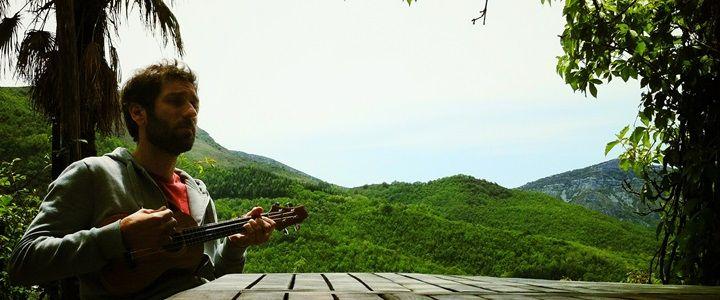 7 Hawaiian Ukulele Songs for Beginners: http://takelessons.com/blog/7-hawaiian-ukulele-songs-z10?utm_source=social&utm_medium=blog&utm_campaign=pinterest