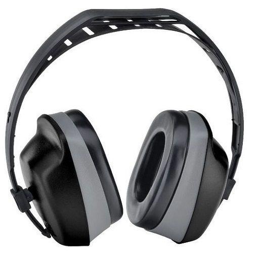 Kids and teens will love wearing the Comfort Wear Ear Muffs. Our most comfortable noise reduction headphones were designed for all day wear and comfort.