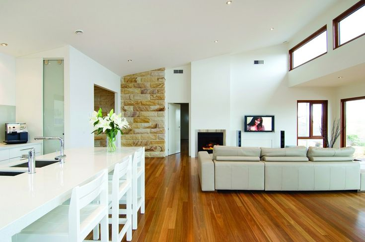 hebel houses - Google Search