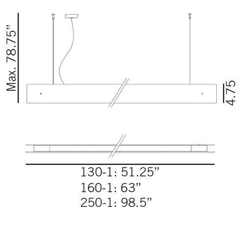 1000 ideas about bandeau led on pinterest rail tiroir. Black Bedroom Furniture Sets. Home Design Ideas