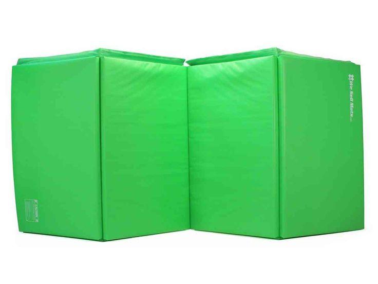 4x8 gymnastics mat