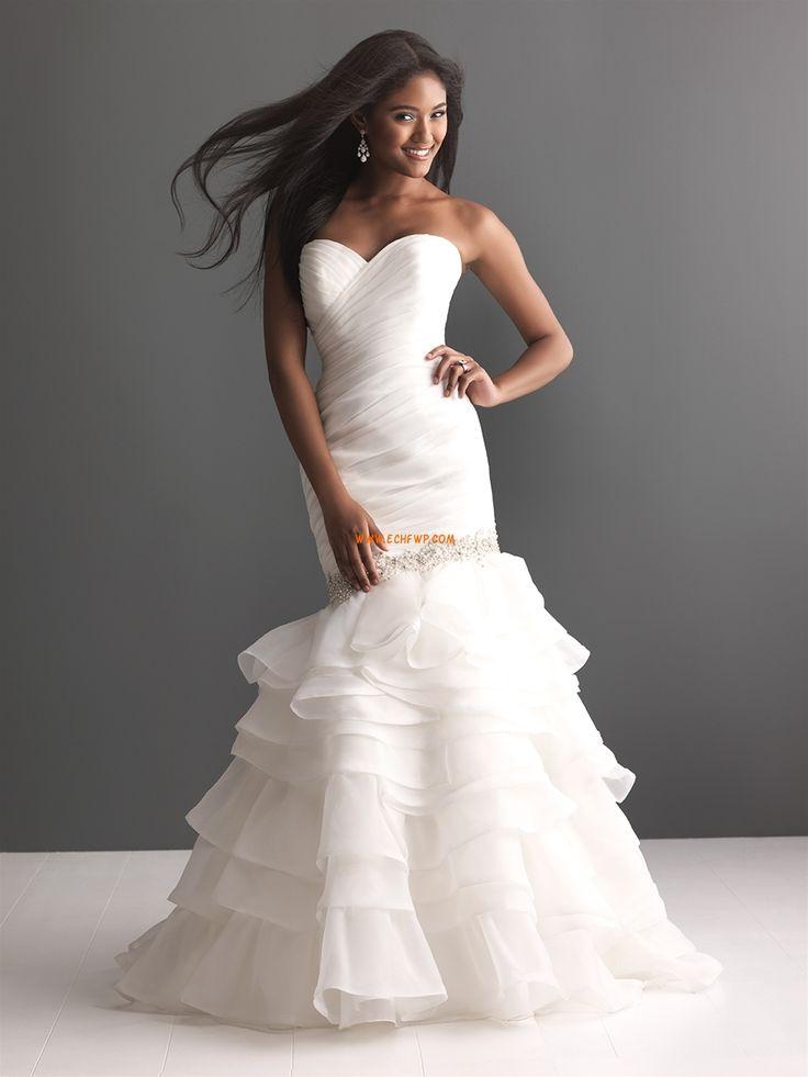 Voorjaar 2014 Voorjaar Parel detaillering Bruidsmode 2014