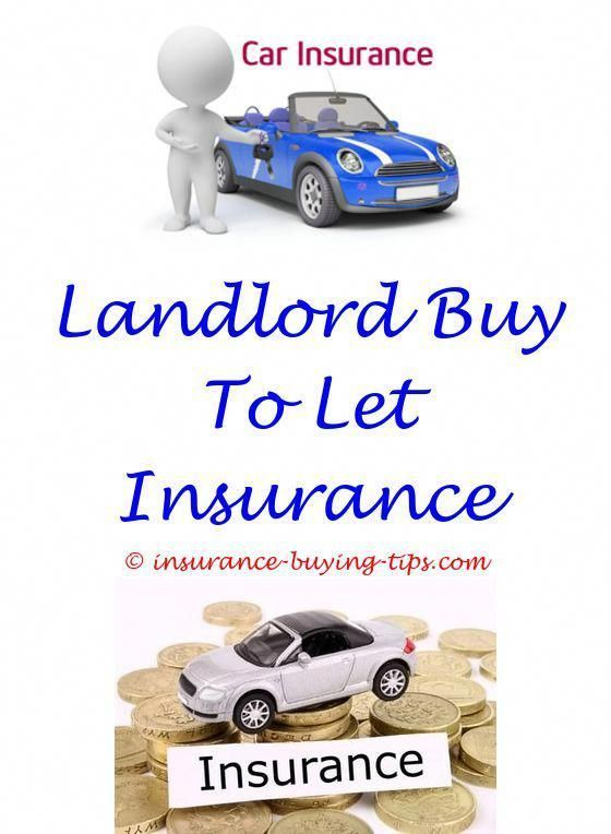 Buy Cheap Car Insurance For New Drivers How To Buy House