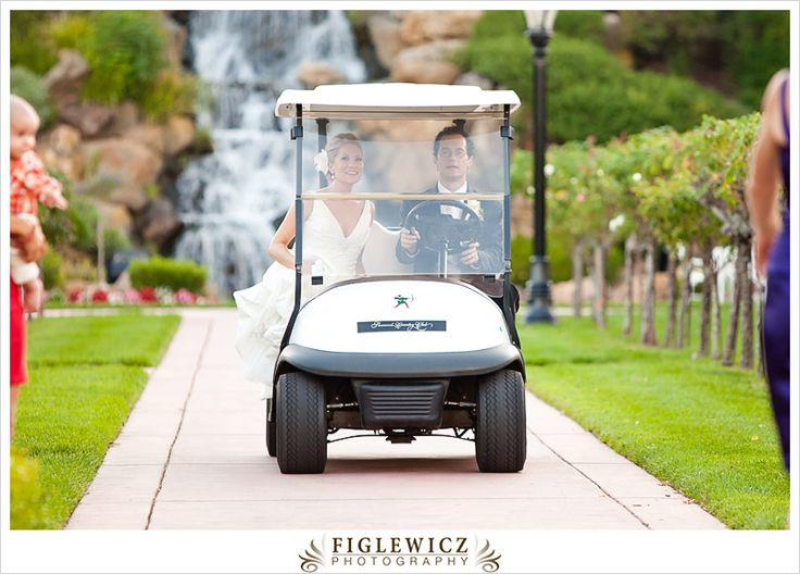 SHERWOOD COUNTRY CLUB | ANN + JORDI PART 2 | THOUSAND OAKS WEDDING ...