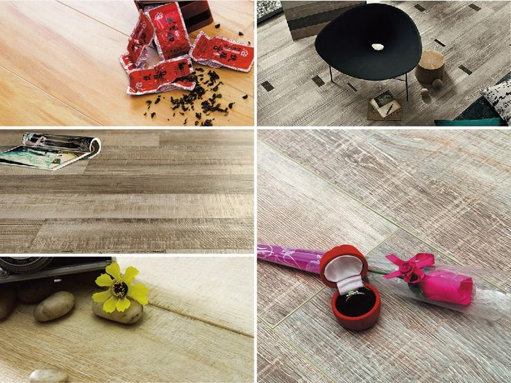 2017 hot sales laminated flooring for decoration