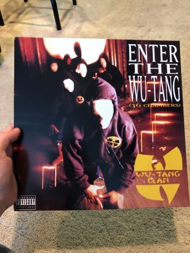 Enter-the-wu-tang-36-chambers-lp-by-wu-tang-clan-vinyl-nov-1993-loud-rca--5_35736892