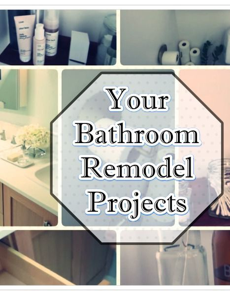 Bathroom Design Tips Giving Thought To A Bathroom Remodel Here Adorable Low Budget Bathroom Remodel Style